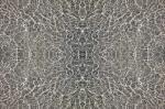 Water ripples (Mandala-HH3_090213_1539m-Edit)
