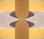 Trompe l'oeil (Mandala-Mexico 2007E012-Edit-2)