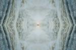 Waterfall dreams: view 1 (Mandala-HH3_130608_2506N-Edit-3)