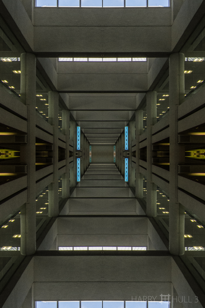 """ICEBOX 