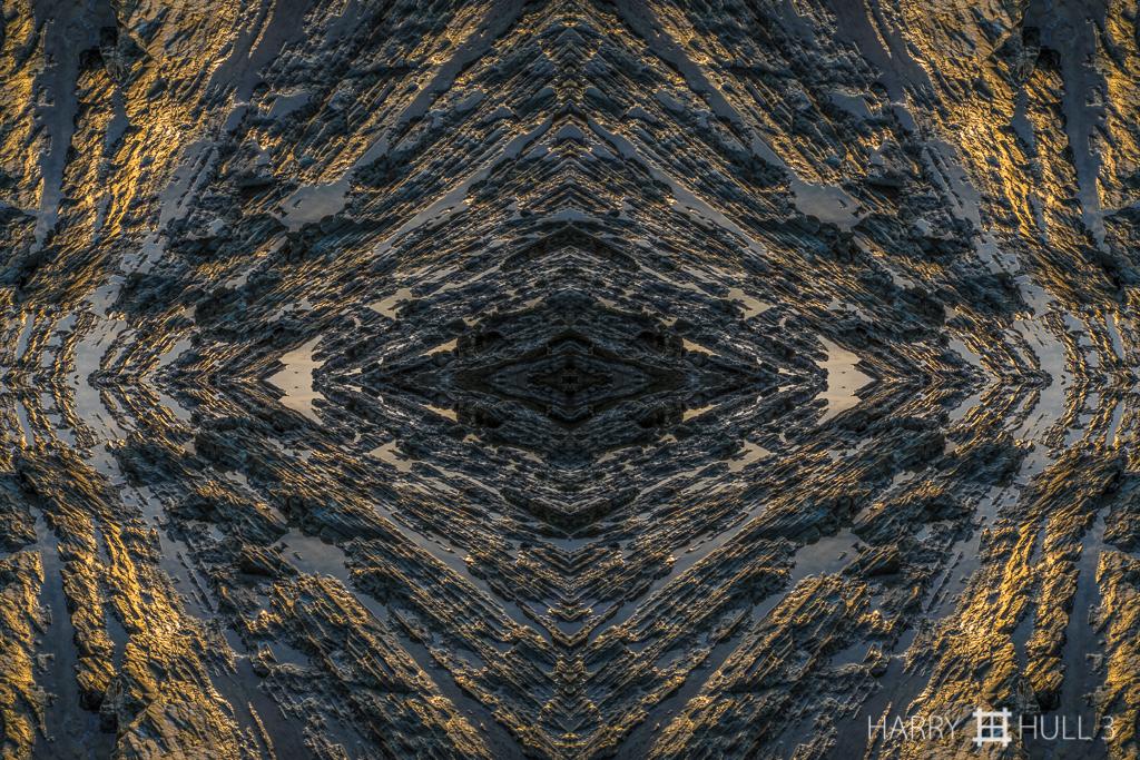 Divergence (Mandala-HH3-130214-0203F-Edit-2)