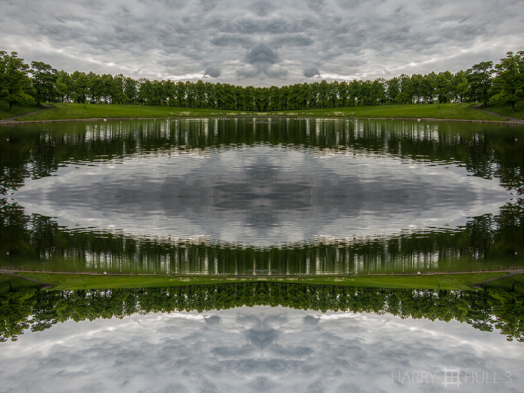 Cloudy waters (Mandala-HH3_120604_0525-Edit)
