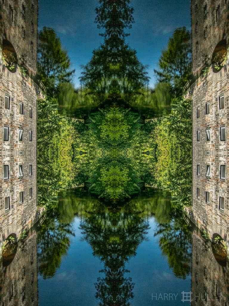 River walls (Mandala-HH3_120605_0547-Edit)
