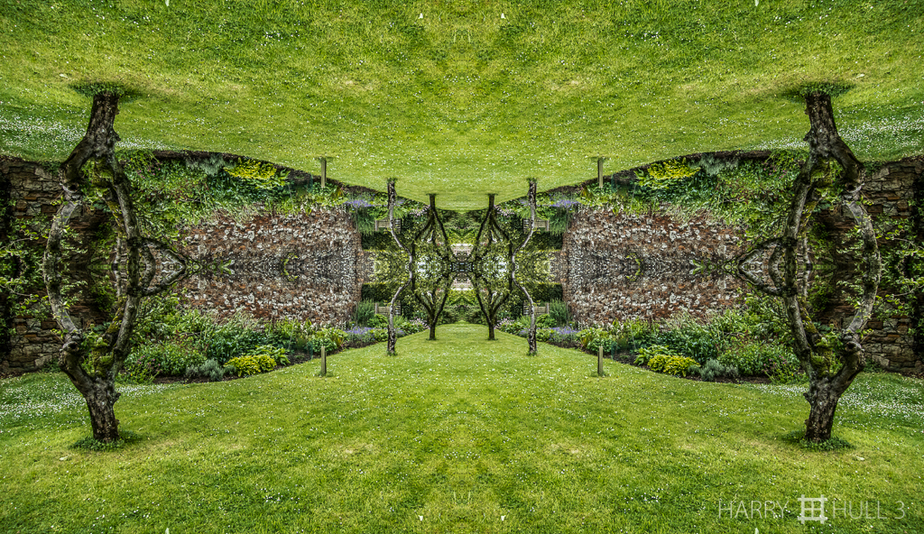 Secret garden )Mandala-HH3_120608_0653-Edit)