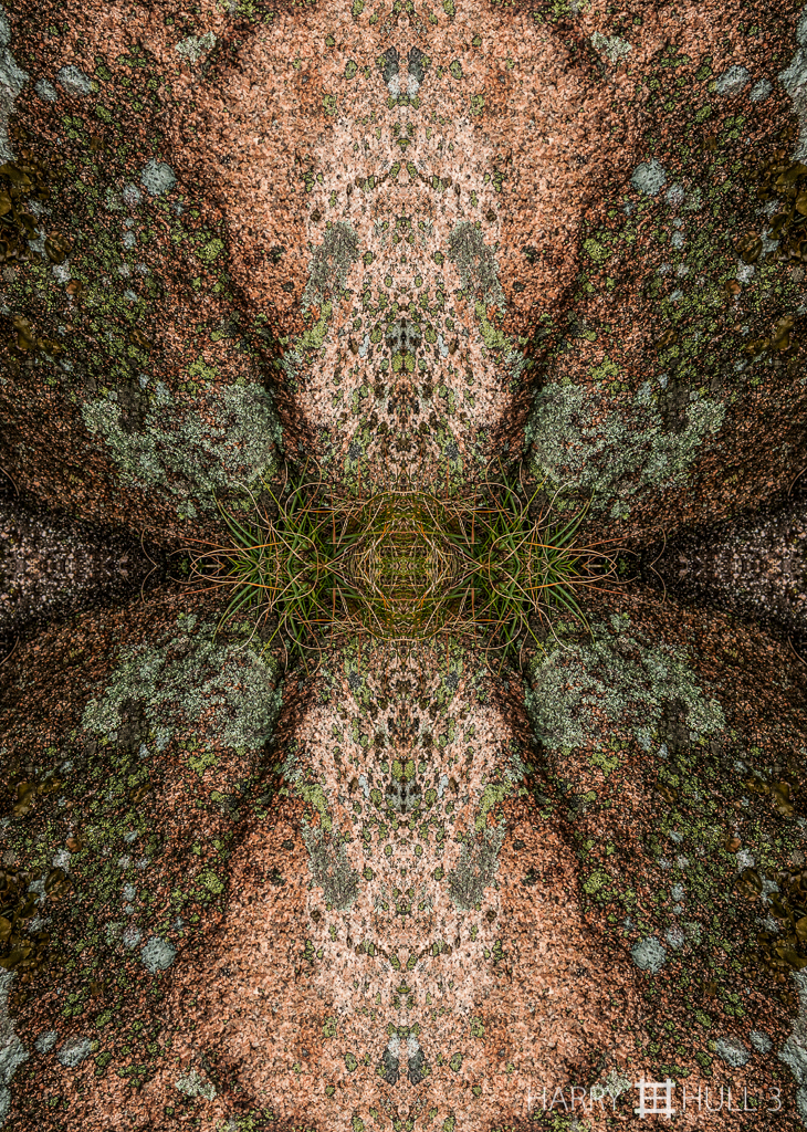 Granite grooves (Mandala-HH3_121015_9999-Edit)