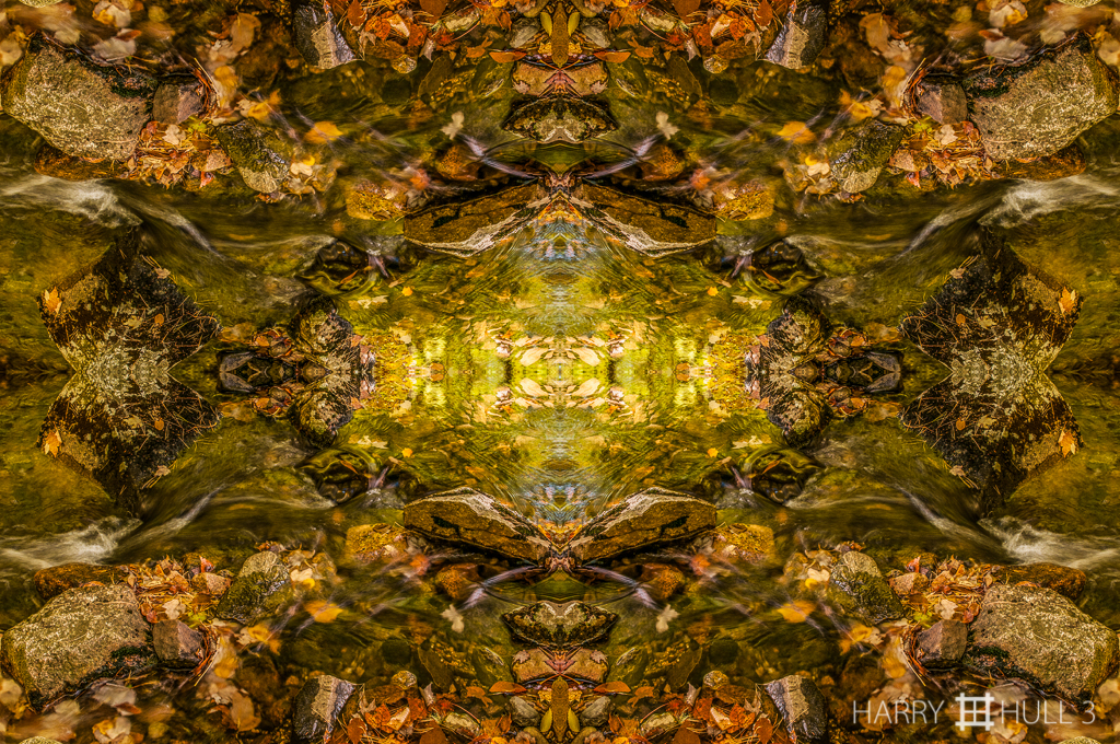 Luminous moment (Mandala-HH3_121017_0342-Edit)