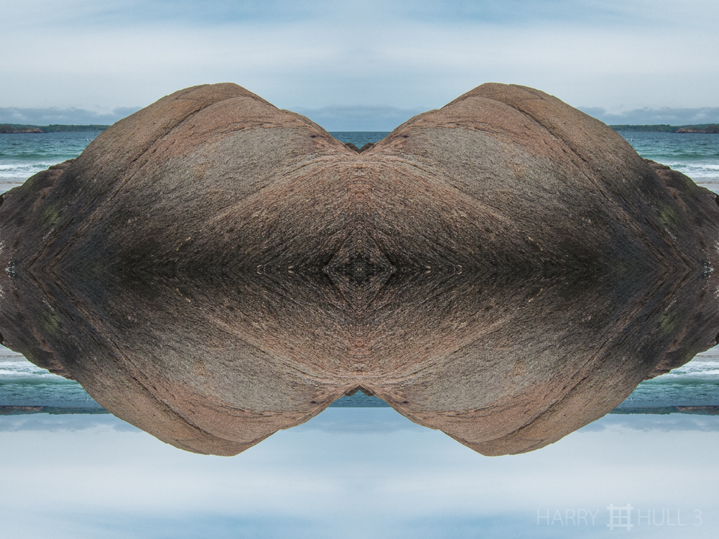 Beach bums? (Mandala-HH3_130519_1023C-Edit)