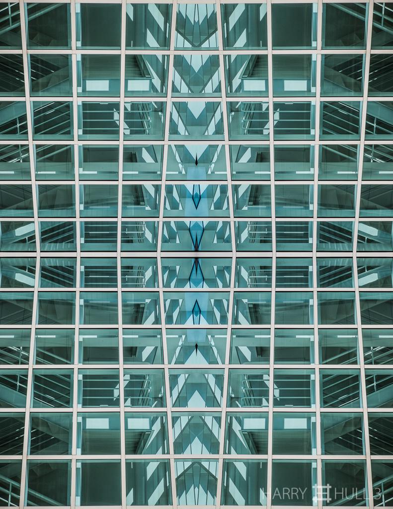 Stairway vivarium (Mandala-HH3_140329_0901F-Edit)