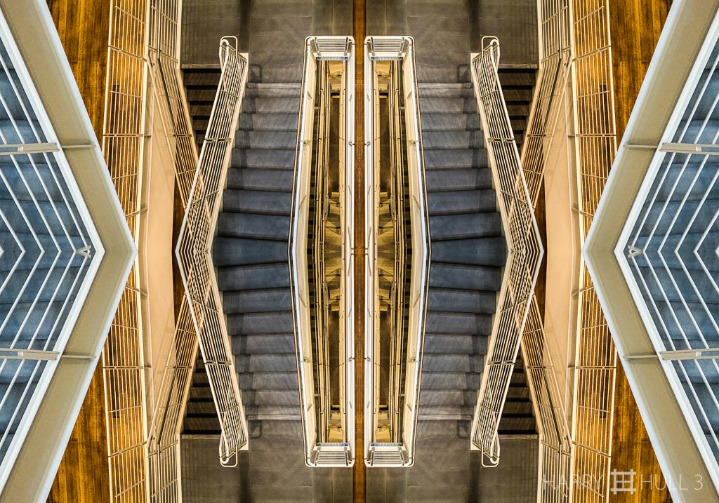 Stairwellian (Mandala-HH3_150305_2500i-)Edit