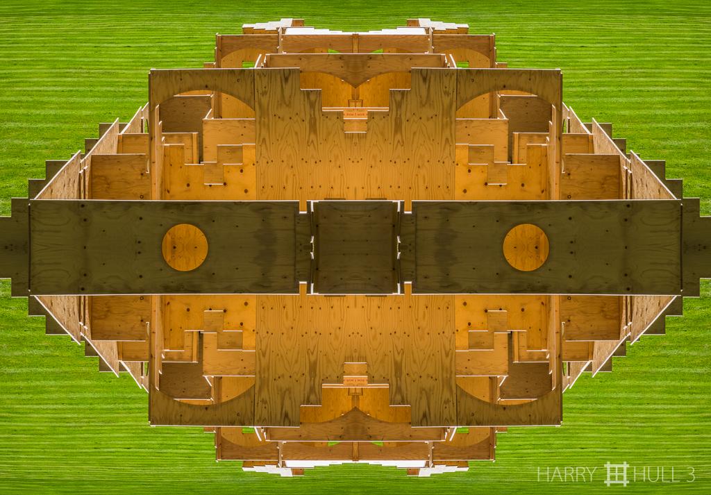 Plywood grove (Mandala-HH3-150801-6444F-Edit)