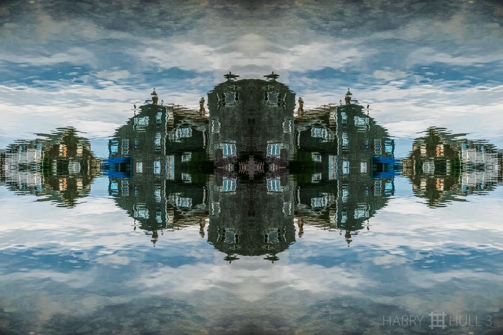 Rockport reflections (Mandala-HH3-150806-6597F-Edit)