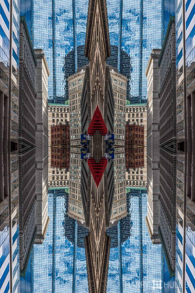 Urban canyon (Mandala-HH3-150922-6735F-Edit)