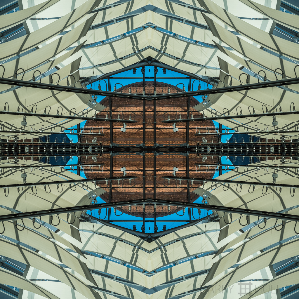 Atrium sails (Mandala-HH3-150923-6746F-Edit-2)