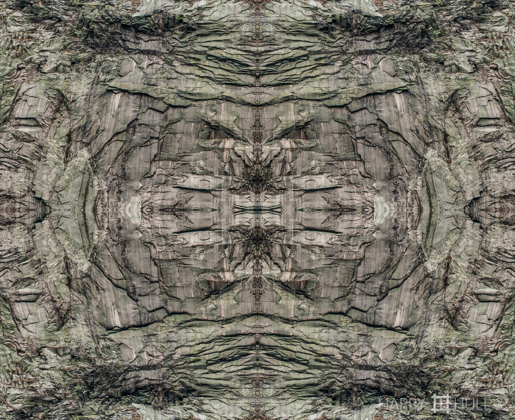 Rock face (Mandala-HH3_121019_0715-Edit)