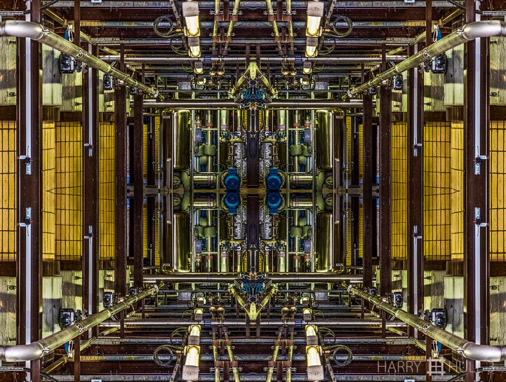 Machine proof (Mandala-HH3-150721-5622F-Edit)
