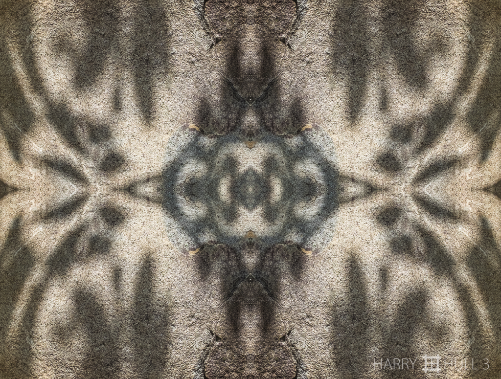 Mercator shadows (Mandala-HH3-150829-6661F-Edit-2)