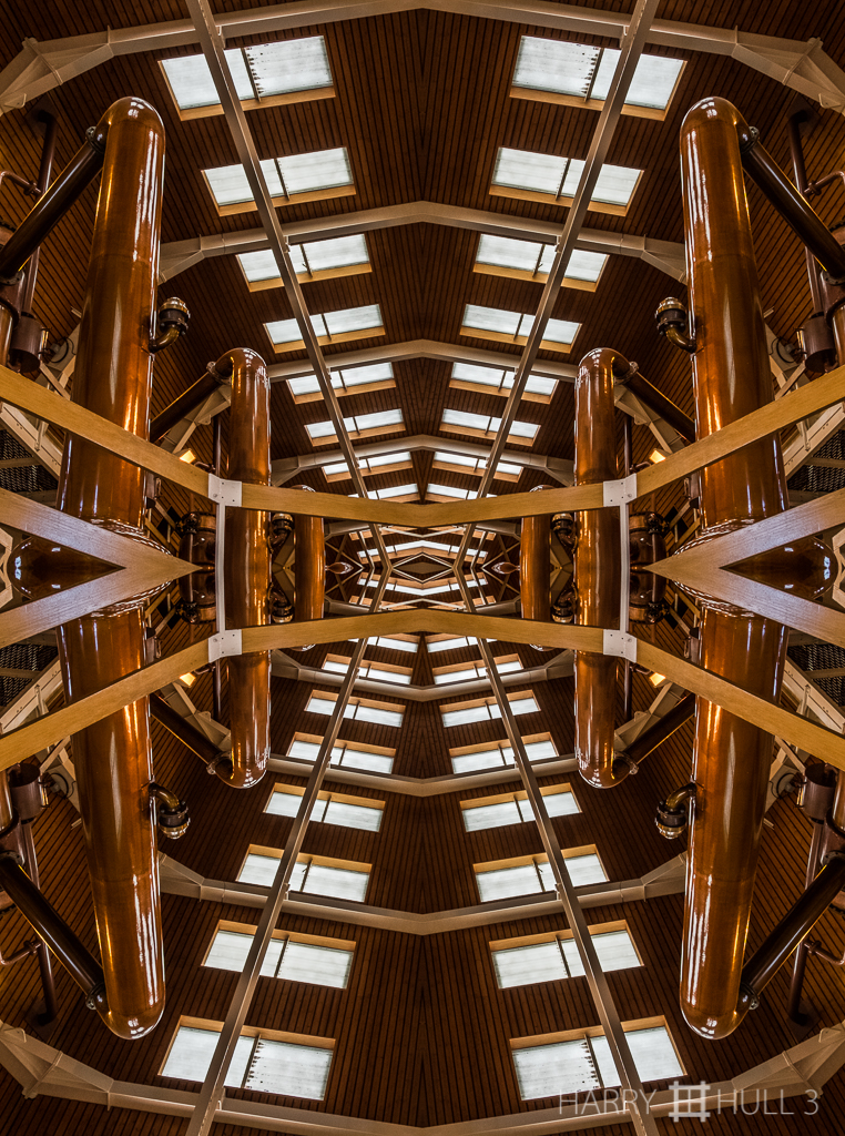 Still life (Mandala-HH3-150721-5620F-Edit-3)