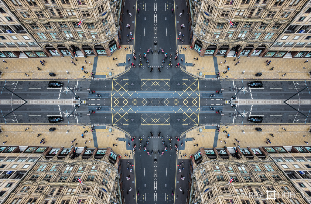 Intersection (Mandala-HH3-150802-6526F-Edit)