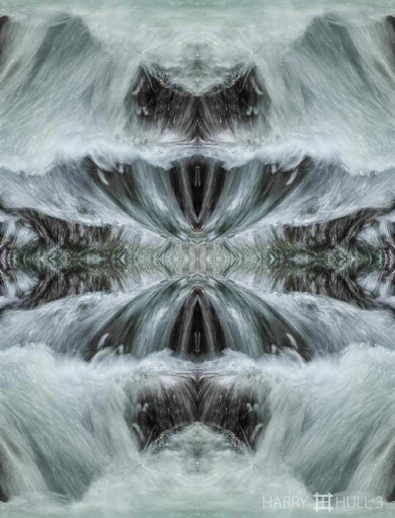 Water glass (Mandala-HH3-151217-6895F-Edit)