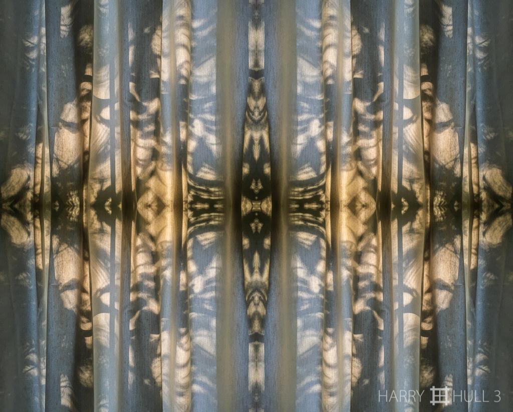 Morning curtain (Mandala-HH3_160203_3570i-Edit-2)