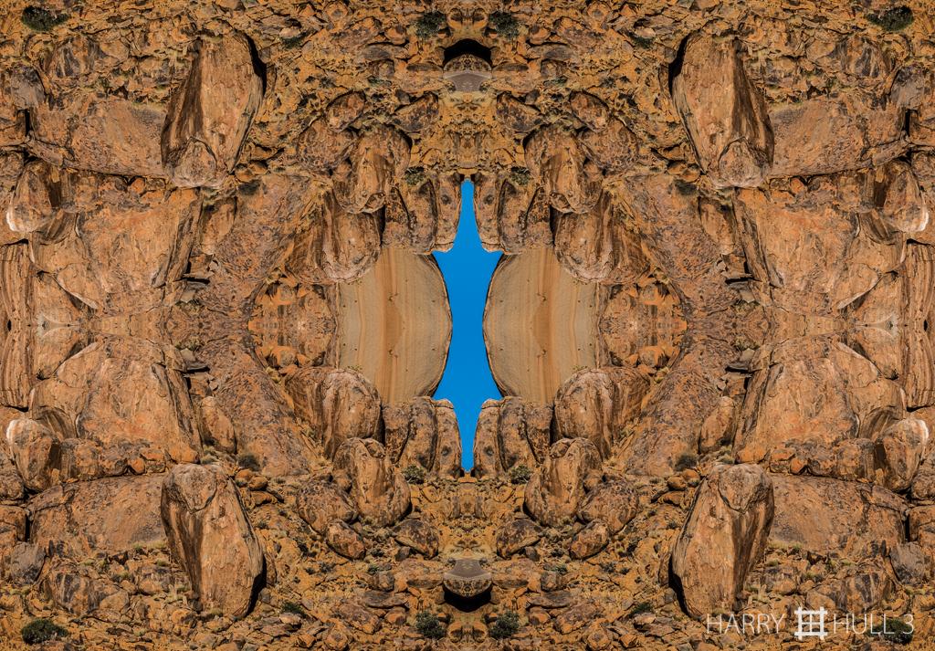 Keyhole cliff (Mandala-HH3-140609-2947F-Edit-4)