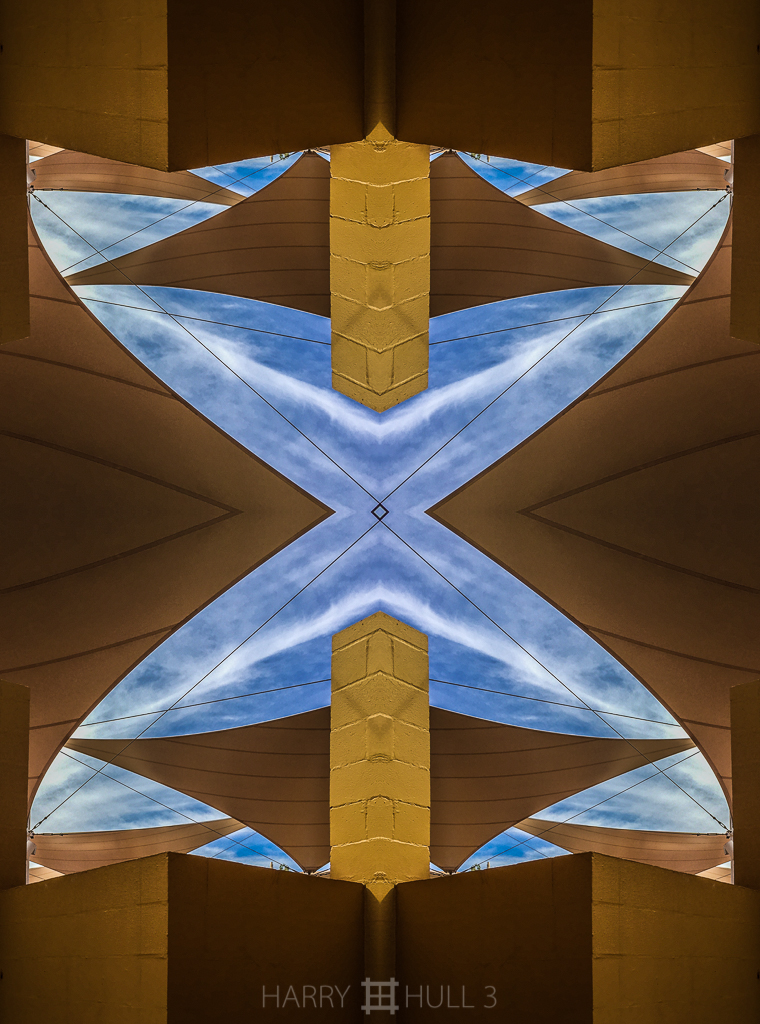 Desert sails (Mandala-HH3_160412_3798i-Edit-2)