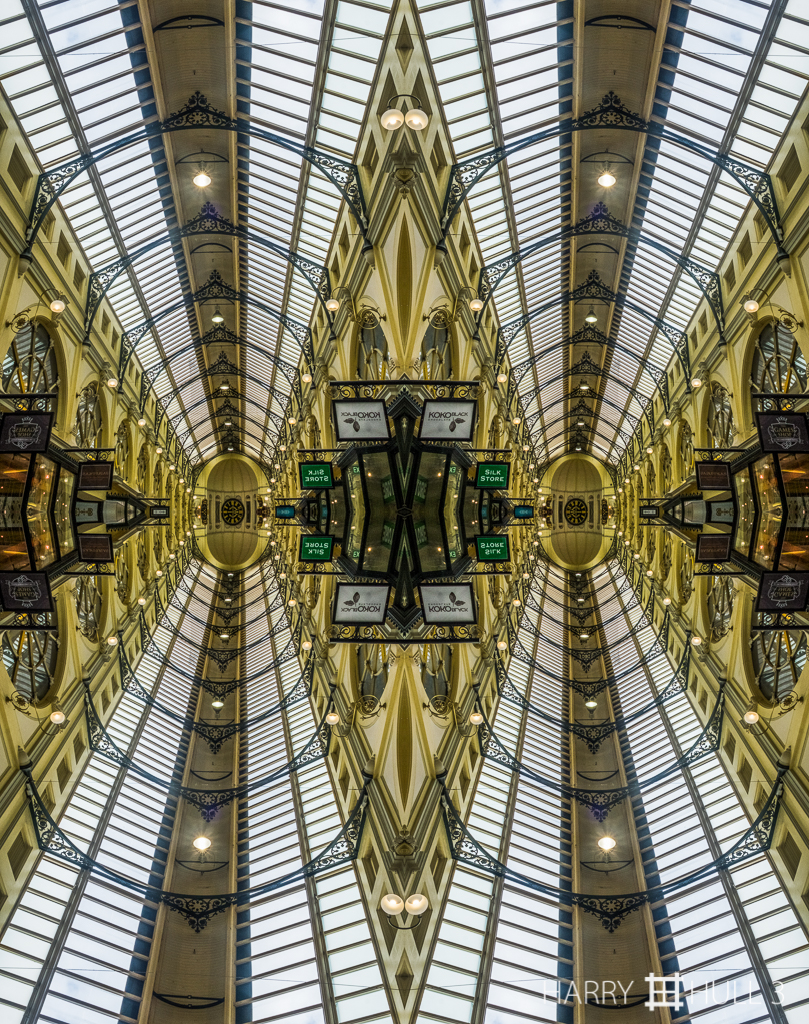 Time gallery (Mandala-HH3_160421_8245F-Edit)