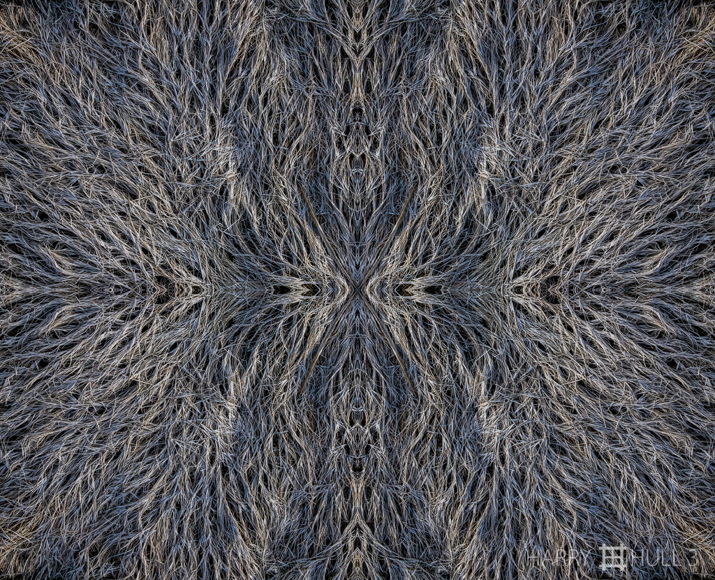 Afterflow (Mandala-HH3_160416_7924F-Edit)