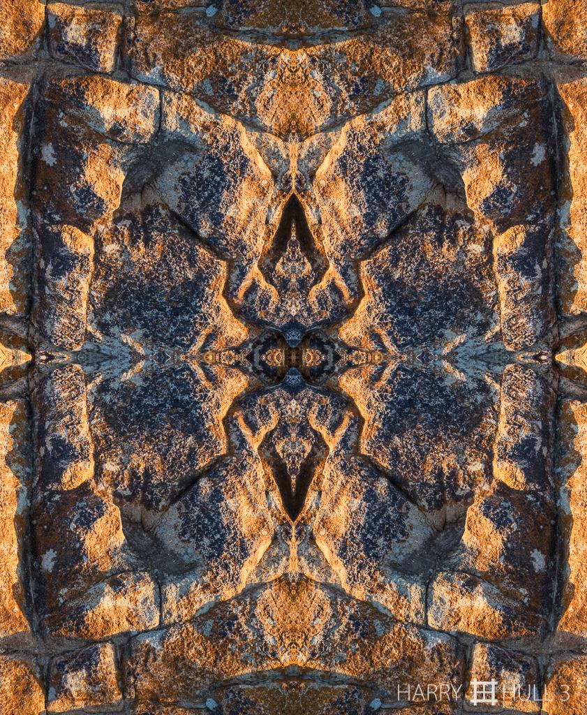 Runic rock (Mandala-HH3_160426_8562F-Edit-2)
