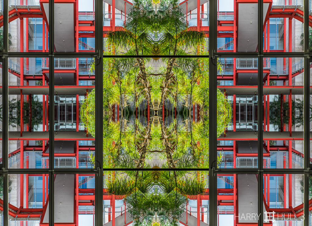 The control of nature (Mandala-HH3_140328_0878F-Edit)