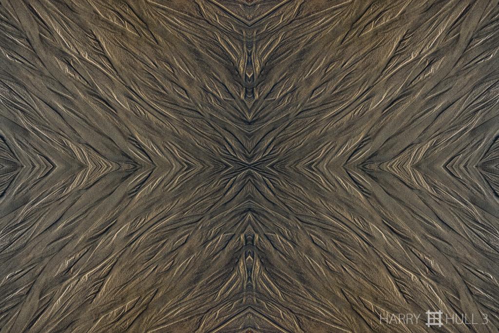 Sand fractals (mandala-hh3_160917_0221f-edit)