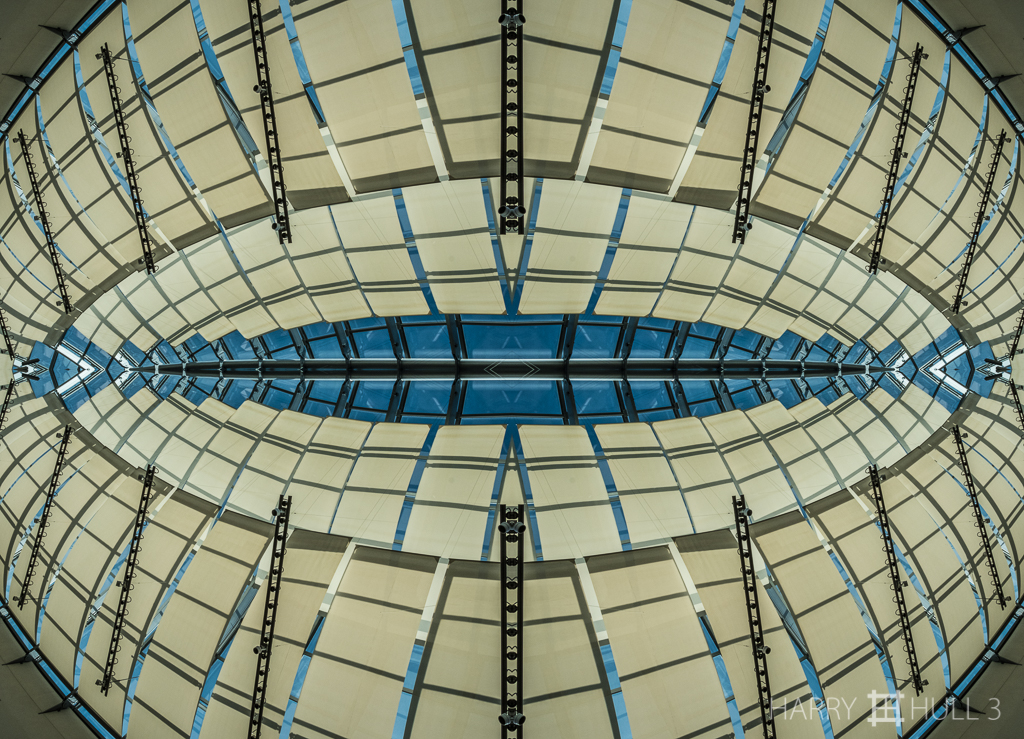 Ceiling of sails (mandala-hh3_160921_0317f-edit)