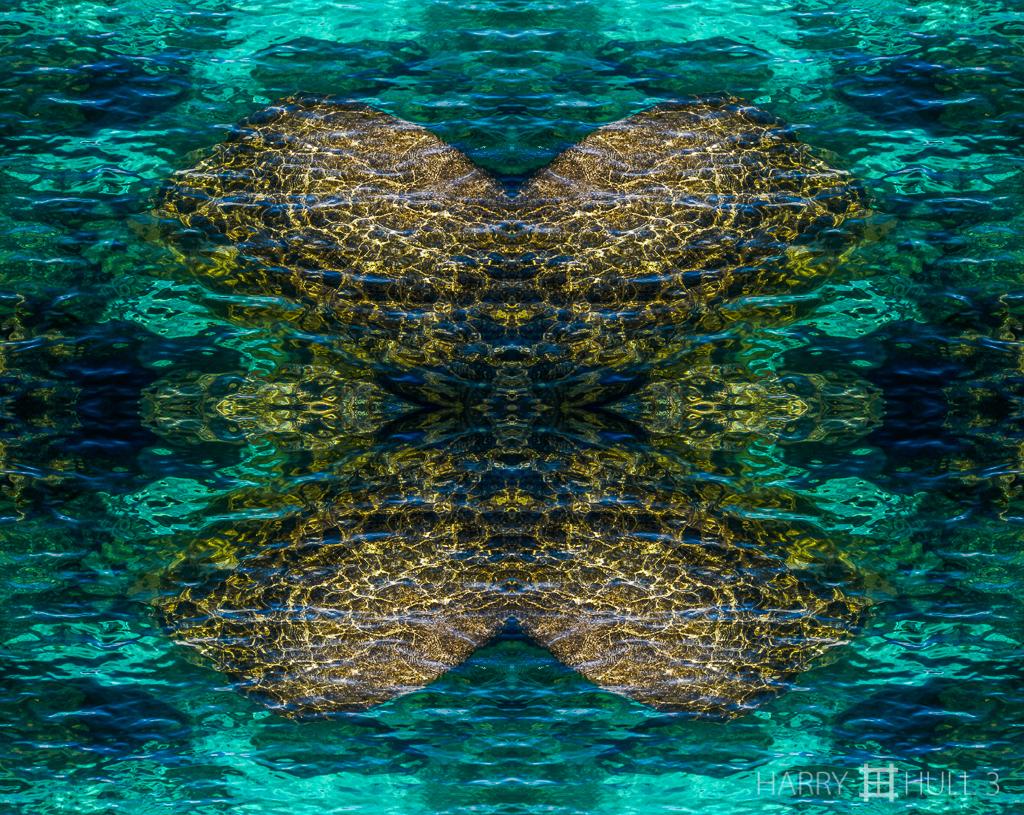 Sunken treasure (mandala-ghh_071013_0972-edit)