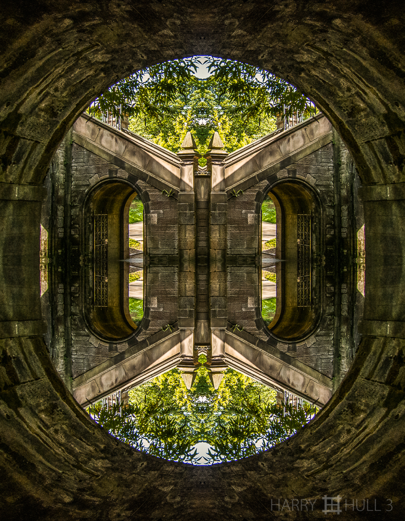 Edinburgh cameo (mandala-hh3_120605_0534-edit-2)